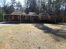 24 Greenvalley Rd Se, Silver Creek, GA 30173