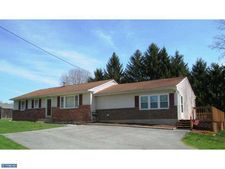 1296 N Manor Rd, Honey Brook, PA 19344