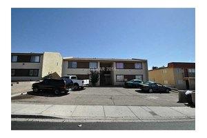 6951 Issac Ave, Las Vegas, NV 89156