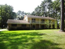 353 Taylor Rd, Natchitoches, LA 71457