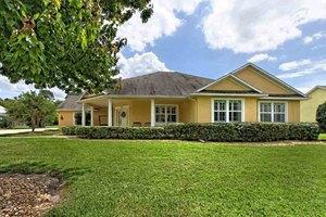 157 Moses Creek Blvd, Saint Augustine, FL 32086