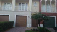 113 Bella Vita Dr, Royal Palm Beach, FL 33411