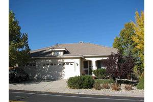 4742 Village Green Pkwy, Reno, NV 89519