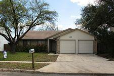 13918 Woodbreeze St, San Antonio, TX 78217