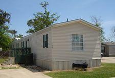 275 Fm 421 Rd, Lumberton, TX 77657