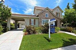 548 Lynn St, Mountain House, CA 95391