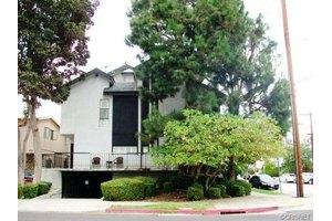 11417 Missouri Ave Apt 1, Los Angeles (City), CA 90025