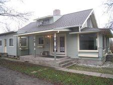 2681 Merriman Rd, Medford, OR 97501