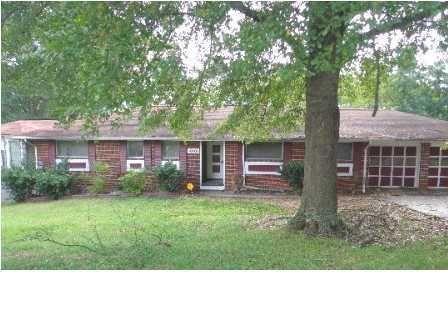 3818 Saluda St, Chattanooga, TN 37406 - realtor.com®