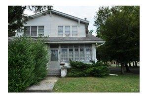 1602 Greenleaf St, Allentown City, PA 18109
