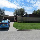 407 Pruitt Ave, Los Alamos, NM 87544