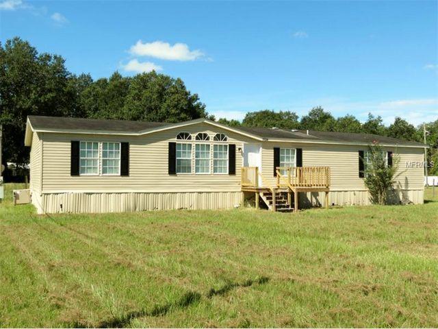 7134 dove cross loop lakeland fl 33810 home for sale