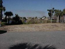 14 Rookery Trl, Pawleys Island, SC 29585