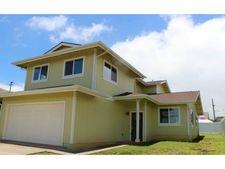 324 Kellog St, Wahiawa, HI 96786