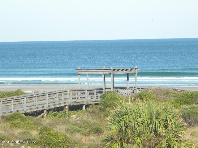 724 Ocean Palm Way St Augustine Beach Fl 32080