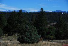 201 San Juan Dr, Pagosa Springs, CO 81147
