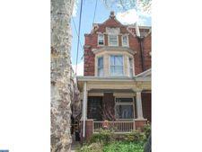 329 N 34th St, Philadelphia, PA 19104