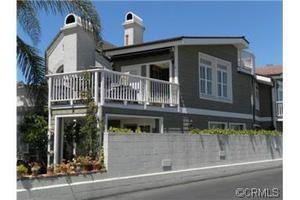 215 28th St, Newport Beach, CA 92663