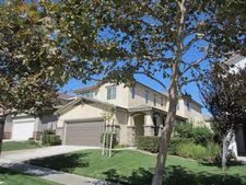 3846 Quartzite Ln, San Bernardino, CA 92407