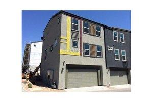 9050 W Tropicana Ave Unit 1042, Las Vegas, NV 89147