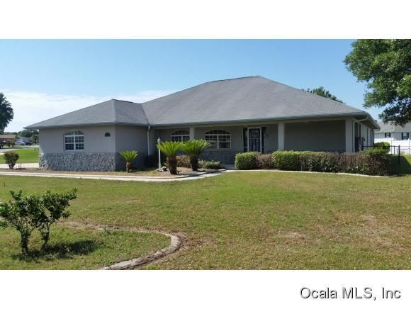 10732 se 74th ct belleview fl 34420 home for sale and
