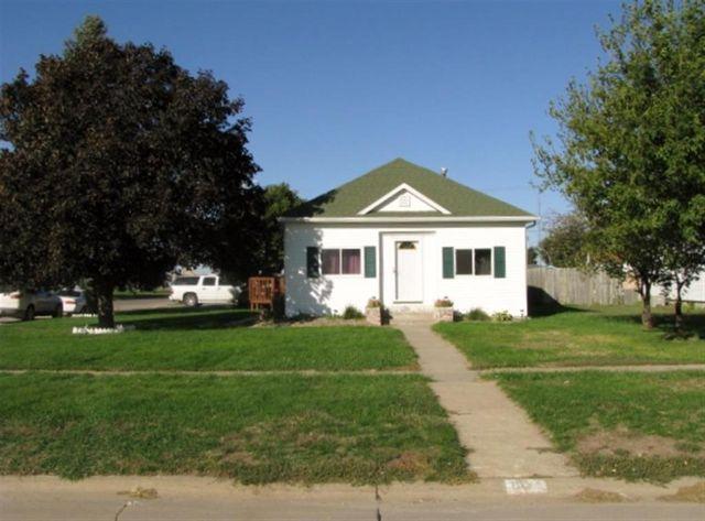 802 C Ave Kearney Ne 68847