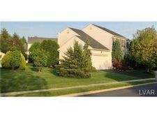 2653 Pasture Ln, Lower Mac Ungie Township, PA 18062
