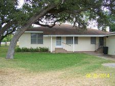 487 Us Highway 77A N, Cuero, TX 77954