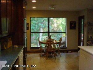 3484 Rustic Oak Trl, Middleburg, FL 32068