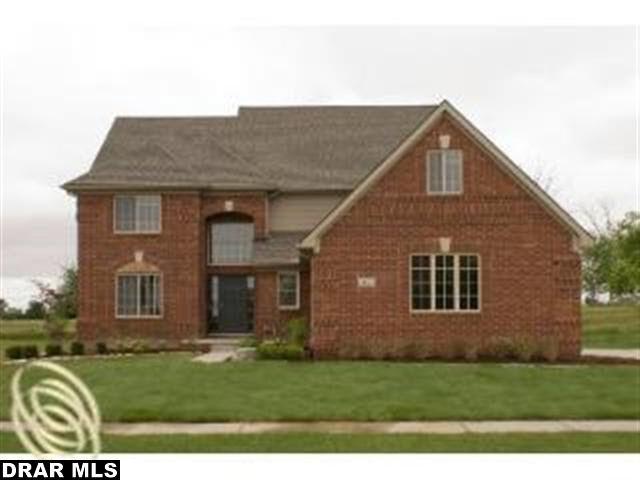 54675 villagewood dr south lyon mi 48178. Black Bedroom Furniture Sets. Home Design Ideas