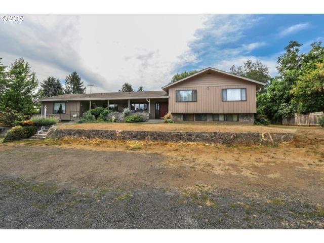 Clark County Wa Property Rentals