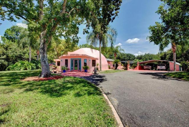 Homes For Sale In Cocoa Fl By Owner