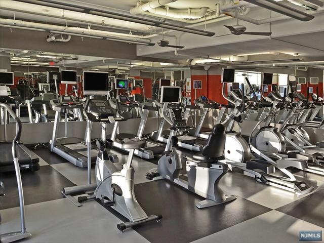 1125 maxwell ln apt 1101 hoboken nj 07030 for 1125 maxwell lane floor plans