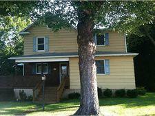 55 Carlisle St, Center Twp Homer Cty, PA 15748