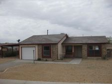513 Pyrite Dr Ne, Rio Rancho, NM 87124