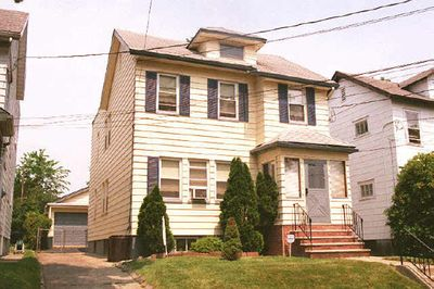 1022 Creger Ave, Union, NJ