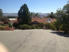 317 Rancho Del Ray, Escondido, CA 92025
