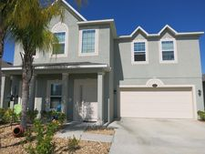 2031 Nw Neveah Ave, Palm Bay, FL 32907