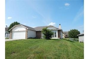1011 Quincy Dr, Warrensburg, MO 64093