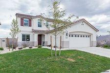 2185 Overland Park Dr, Reno, NV 89521