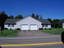 181 Old Ithaca Rd # 2, Horseheads, NY 14845