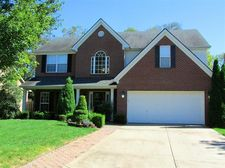 821 Calypso Breeze Dr, Lexington, KY 40515