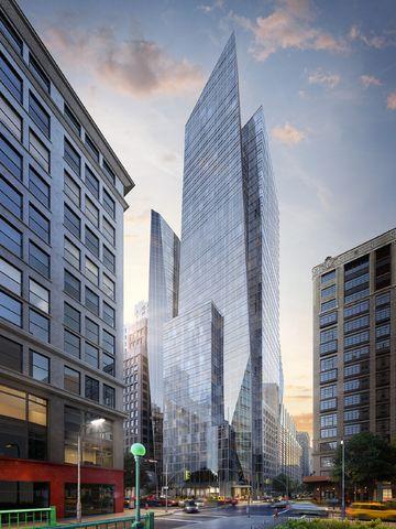 400 Park Ave S Unit 28B New York NY 10016