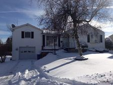 302 Burk Aveue, Johnstown, PA 15904