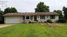 10311 Harmon Rd, Berlin Heights, OH 44814