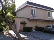 1393 Callen St, Vacaville, CA 95688