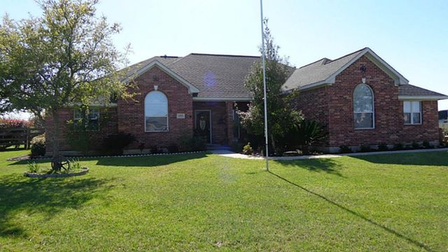 2357 settlers way dr sealy tx 77474 home for sale and