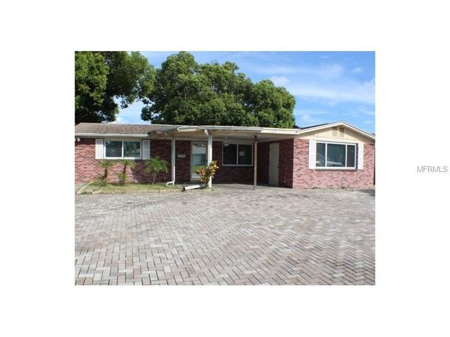 2642 society dr holiday fl 34691 home for sale and