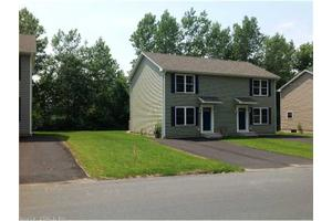 Photo of 725 WATERVILLE ST,Waterbury, CT 06710
