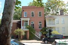 205 Huntingdon St, Savannah, GA 31401